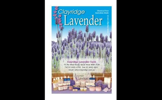 Advertising-Clayridge-Lavender-Web
