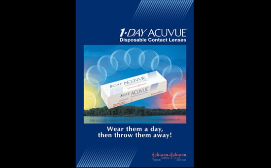 Advertising-JJ-1Day-Acuvue