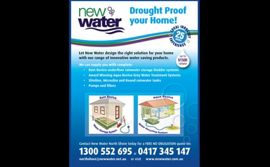 Advertising-New-Water-Web