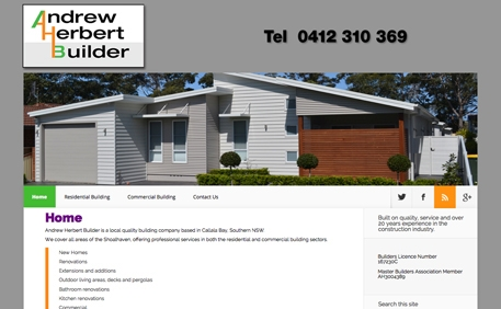 andrew-herbert-builder-website