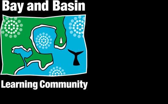 Branding-Bay-and-Basin-Logo