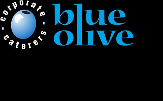 Branding-Blue-Olive-Web