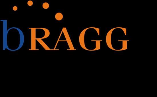 Branding-Bragg-Web