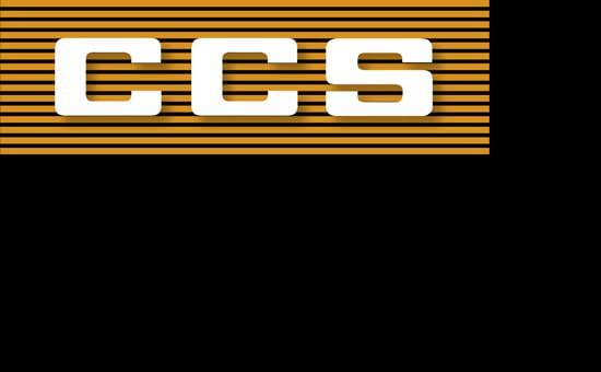 Branding-CCS-Web1