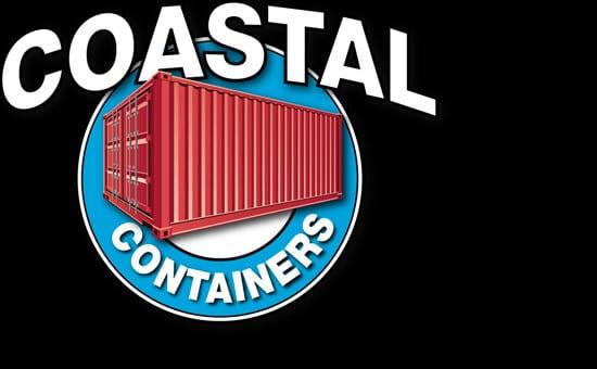 Branding-Coastal-Containers-Logo