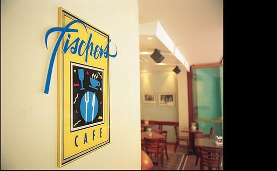 Branding-Fischers-Logo