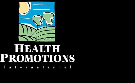 Branding-Health-Promotions-logo