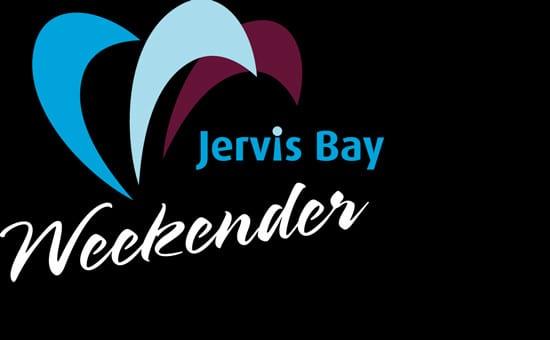 Branding-JB-Weekender-Logo