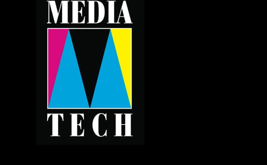 Branding-Media-Tech-Logo