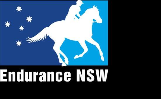 Branding-NSW-Endurance-Riders-Assoc-Logo