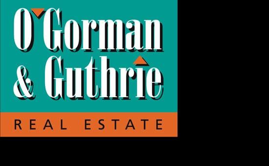 Branding-OGorman-Guthrie-Logo