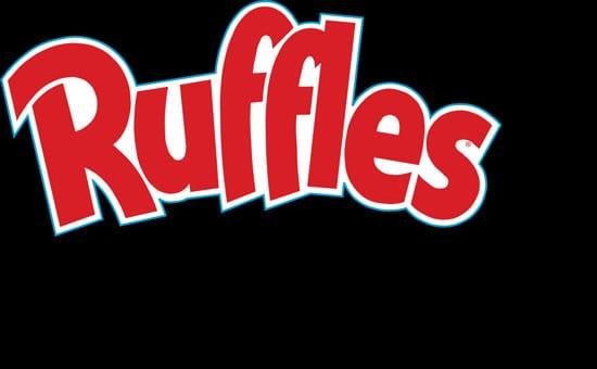 Branding-Ruffles-Logo-Web
