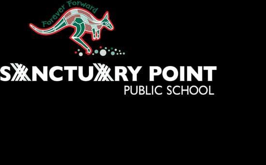 Branding-Sanctuary-Pt-Public-School-Logo