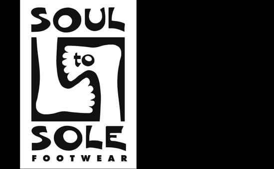 Branding-Soul-to-Sole-Logo