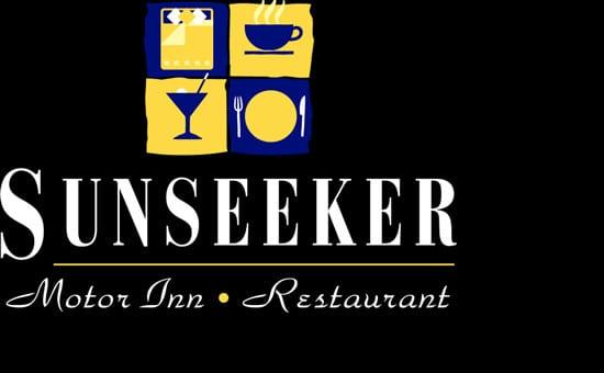 Branding-Sunseeker-Logo-Web