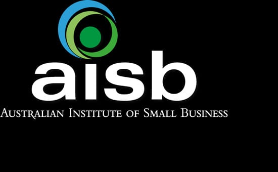 Branding-aisb-Logo-Web