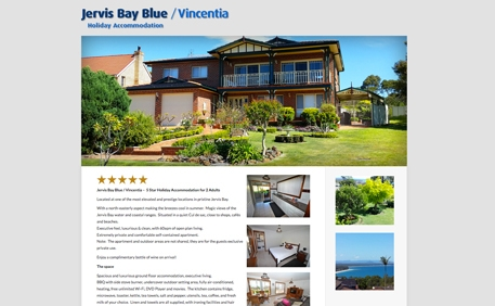 jervis-bay-blue-website