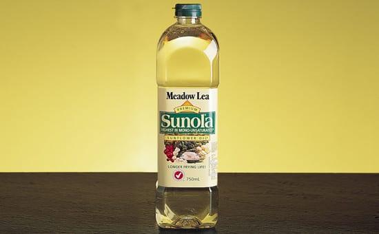 Packaging-Meadow-Lea-Sunola-Oil