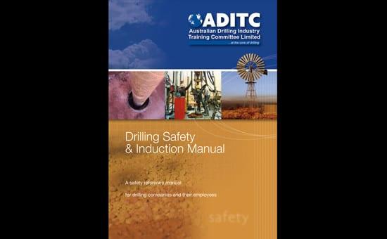 Print-ADTIC-Web
