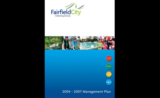 Print-Fairfield-Council-Web