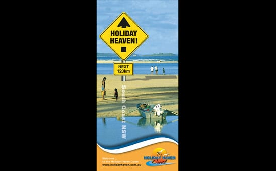 Print-Holiday-Haven-DL-Web