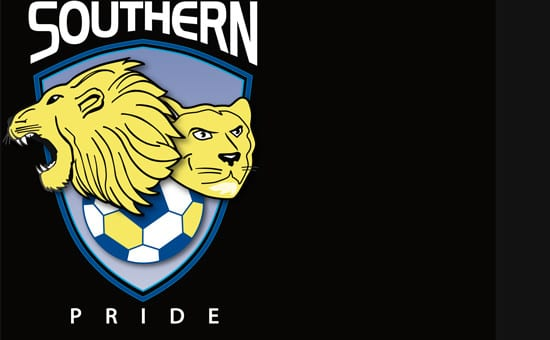 Southern-Pride-Logo-Web