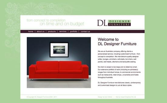 Web-DL-Designer